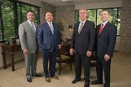 CEO-FACES-Chornyak and Associates