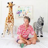 Portraits: Heidi & Whitney