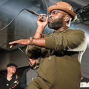 The Roots @ Union Market DC