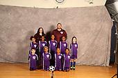 171014_Lansdowne Boys and Girls Club Soccer