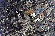 Ed Sewell Corporate & Aerial Photography on Location from Philadelphia