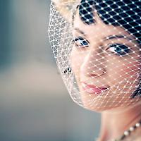 01 // WEDDING PORTFOLIO