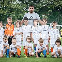 2008-Sportteam