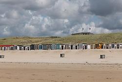 Velsen Noord, Velsen, Noord Holland, Netherlands