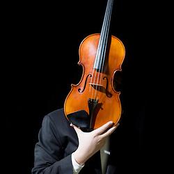 Christian Mendoza - Multi-instrumentalist