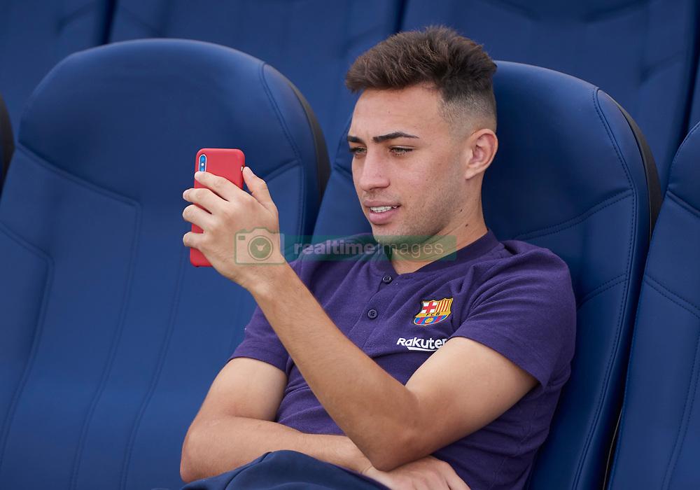 صور مباراة : ريال سوسيداد - برشلونة 1-2 ( 15-09-2018 ) 20180914-zaf-i88-567