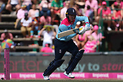 Jason Roy  during the One Day International match between South Africa and England at Bidvest Wanderers Stadium, Johannesburg, South Africa on 9 February 2020.