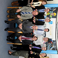 Munster Council Bursary students - Back L-R Mairead Fitzgerald, Gary O Driscoll, Mark Deegan, Fergus Kennedy, Shane Carroll, Stan Lineen, Kate FeeneyFront L-R Flan Garvey, Sean Walsh,Michael Carmody.<br /> nstitute of Technology, Tralee Announces Sports Scholarships for 2010/2011 .Thirty six of the country?s best young sports stars have been awarded Sports Scholarships by the Institute of Technology, Tralee (IT, Tralee) for 2010/2011 it was revealed at last night?s awards ceremony held at the Institute?s North Campus.<br /> Photo By : Domnick Walsh / Eye Focus LTD ? <br /> Tralee Co Kerry Ireland <br /> Phone  Mobile 087 / 2672033<br /> L/Line 066 71 22 981 <br /> E/mail - domnickwalsh@eircom.net <br />        www.dwalshphoto.com<br /> Munster Council Bursary students - Back L-R Mairead Fitzgerald, Gary O Driscoll, Mark Deegan, Fergus Kennedy, Shane Carroll, Stan Lineen, Kate FeeneyFront L-R Flan Garvey, Sean Walsh,Michael Carmody.<br /> nstitute of Technology, Tralee Announces Sports Scholarships for 2010/2011 .Thirty six of the country?s best young sports stars have been awarded Sports Scholarships by the Institute of Technology, Tralee (IT, Tralee) for 2010/2011 it was revealed at last night?s awards ceremony held at the Institute?s North Campus.<br /> Photo By : Domnick Walsh / Eye Focus LTD ? <br /> Tralee Co Kerry Ireland <br /> Phone  Mobile 087 / 2672033<br /> L/Line 066 71 22 981 <br /> E/mail - domnickwalsh@eircom.net <br />        www.dwalshphoto.com