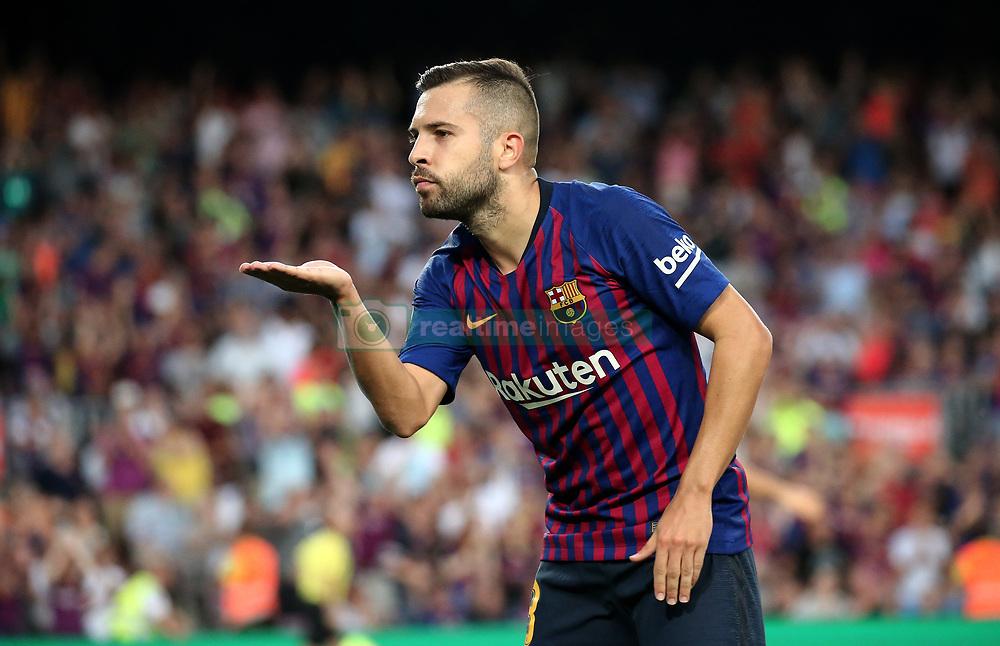 صور مباراة : برشلونة - هويسكا 8-2 ( 02-09-2018 )  20180902-zaa-n230-755