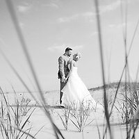 Chicago Wedding Photography - Photojournalism-style wedding photography in Chicago