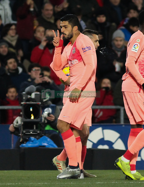 صور مباراة : خيتافي - برشلونة 1-2 ( 06-01-2019 ) 20190106-zaa-a181-214