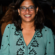 Indhu Rubasingham is a Artistic Director at Kiln Theatre Arrivers at the 11th year, the h100 Awards recognises and celebrates the most innovative and diverse talent throughout the UK.