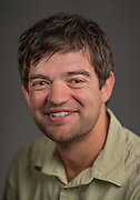 Matthew Vess, Assistant Professor, Department of Psychology