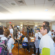 Boston's Amazing Israel Race 2014 - 9/14/2014
