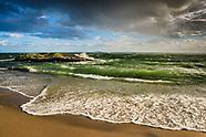 Archipelago summer - all