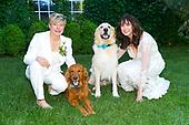 6-3-2017 MacGuire-Clyse Wedding