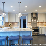 USA Kitchens and Flooring