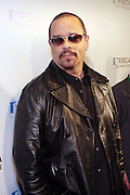 28 April 2011- New York,  NY- Ice T at The Tribeca Film Institute's 8th Annual Tribeca All Access (TAA) Legacy Celebration honoring Quincy Jones and held at Hiro Ballroom on April 28, 2011 in New York City. Photo Credit: Terrence Jennings