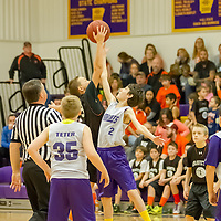 01-03-15 Berryville Boys 5th A vs. Gravette