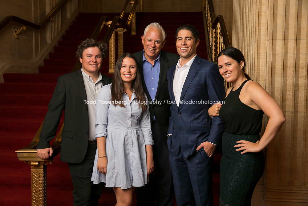 6/10/17 6:01:52 PM <br /> <br /> Young Presidents' Organization event at Lyric Opera House Chicago<br /> <br /> <br /> <br /> &copy; Todd Rosenberg Photography 2017