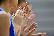 DESCRIZIONE : Celje U20 Campionato Europeo Femminile Finale 3-4 posto Italia Russia European Championship Women Final 3-4 place Italy Russia <br /> GIOCATORE : mani<br /> CATEGORIA : mani curiosita<br /> SQUADRA : Italia Italy<br /> EVENTO : Celje U20 Campionato Europeo Femminile Finale 3-4 posto Italia Russia European Championship Women Final 3-4 place Italy Russia<br /> GARA : Italia Russia Italy Russia<br /> DATA : 09/08/2015<br /> SPORT : Pallacanestro <br /> AUTORE : Agenzia Ciamillo-Castoria/Max.Ceretti<br /> Galleria : Europeo Under 20 Femminile <br /> Fotonotizia : Celje U20 Campionato Europeo Femminile Finale 3-4 posto Italia Russia European Championship Women Final 3-4 place Italy Russia<br /> Predefinita :