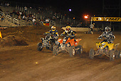 Tucson AX-Quads-Saturday
