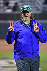 ASUN Softball Game 8 - FGCU vs Lipscomb