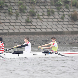 162 - Radley J152nd8+ - SHORR2013