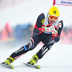 20111217: ITA, Alpine Ski - FIS Alpine Ski World Cup, Downhill in Val Gardena