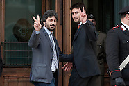 M5S sit in for parliamentary committees