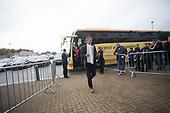 Livingston v Dundee 20-10-2018