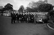3/11/1967<br />