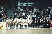 Europei Germania 1993