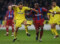 Photo: Javier Garcia/Back Page Images Mobile +447887 794393<br />