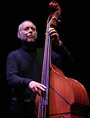 Dave Holland Barbican London 18th November 2006