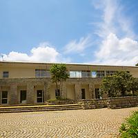 Hamlin College of Midwifery