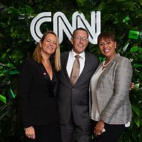 CNN WTM Dinner at Corinthia 03.11.2019