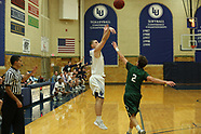 MBKB: Lawrence University vs. Wisconsin Lutheran College (11-15-17)