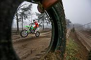 motorcrossclub Lille-foto joren de weerdt