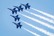 2017 New York Air Show (Orange County)