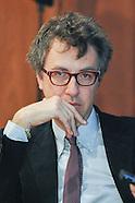 Borgnino Andrea