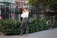 Vintage Appeal, NYC, June 2017