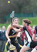 Lacrosse (Women)