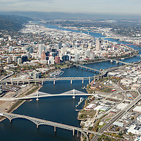 Portland_20161022