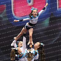 1020_Storm Cheerleading - Sparks