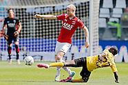 AZ - Roda JC 15-16