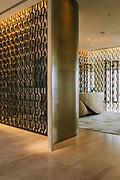Lobby, Park Hyatt Bangkok