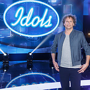 NLD/Amsterdam20160518 - 1e Liveshow Idols 5 2016,  Ronald Molendijk