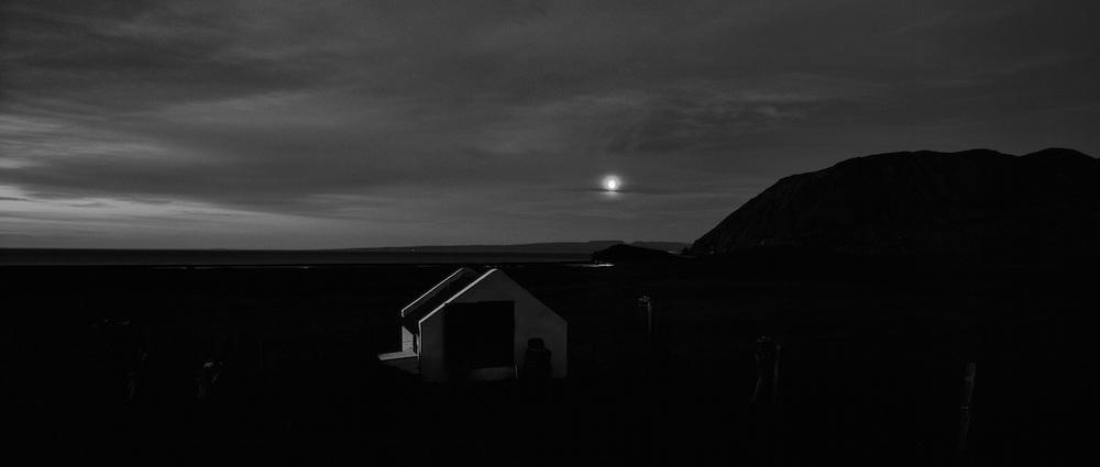 From Flateyjardalur, north Iceland - Flateyjardalur
