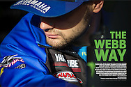 To read the Cooper Webb Interview in OTOR, click here: https://issuu.com/otormag/docs/otor_147/32